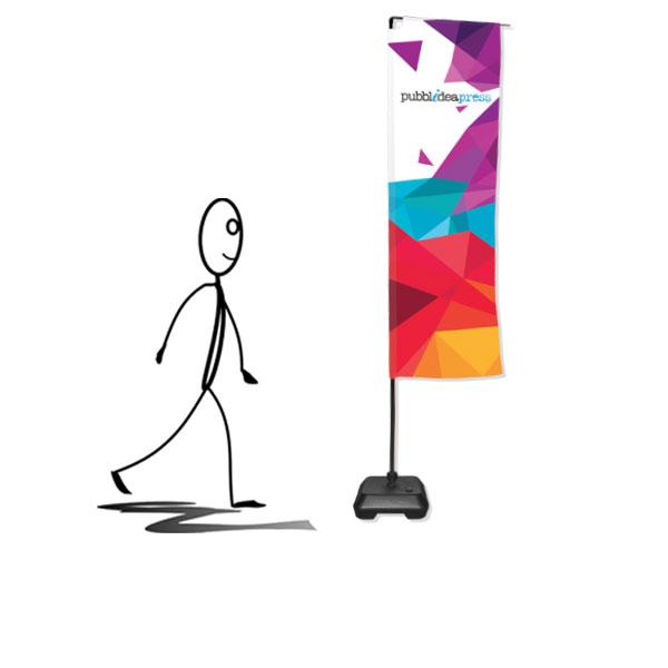 bandiera_piccola - square_pubblidea_press