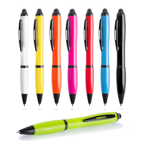 Touch Pen Bold