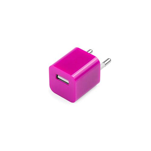 https://www.tuogadget.com/wp-content/uploads/2016/11/Presa-USB-Cube-fucsia.jpg