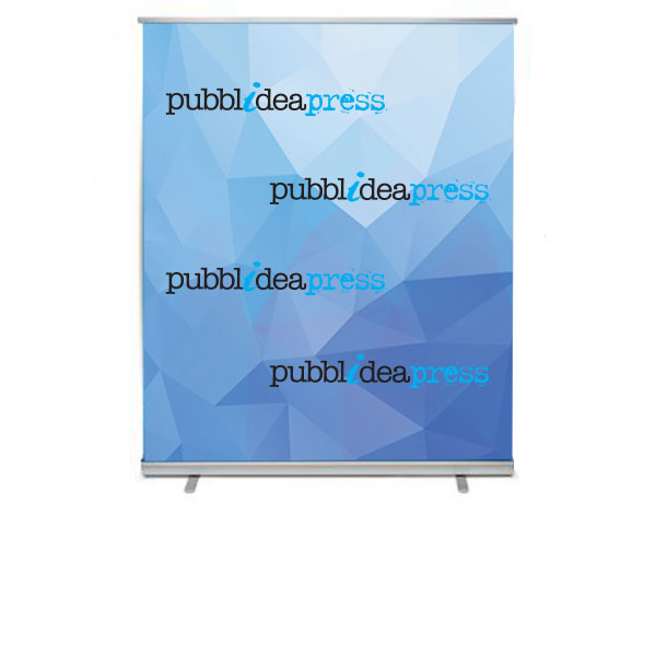 roll-up-midsize-150cm