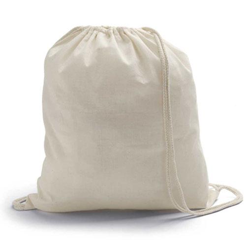 vendita calda online da9c3 e5dc2 Zaino Cotton