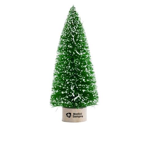 Mini albero di Natale personalizzato - Arrow - Tuo Gadget