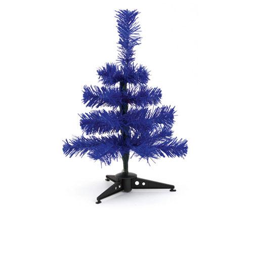 Mini albero di Natale personalizzato Classic, catalogo Tuo Gadget