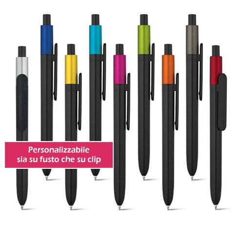 Penna personalizzata Dart - Tuo Gadget
