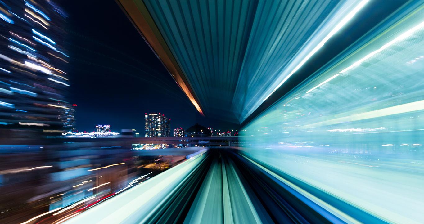 Gadget personalizzati, trasporto gratuito, immagine sfondo