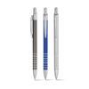 Penna personalizzata in metallo Business - tuo gadget