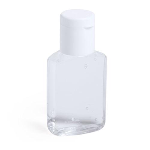Gel Igienizzante Mani e detergente, visione singolo