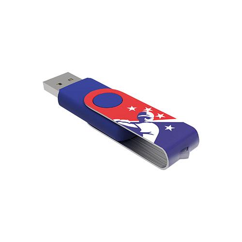 Chiavetta USB Standard 360 cover