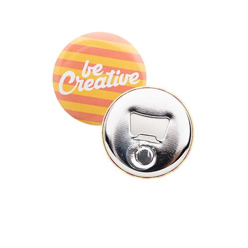 calamita personalizzata apribottiglie gadget personalizzabile con logo tuo gadget magnete