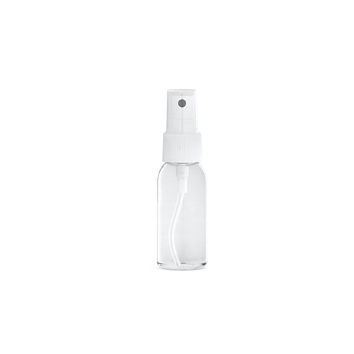 Spray igienizzante personalizzato 30 ml spray detergente mani da personalizzare