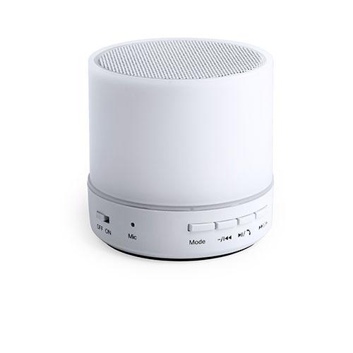 speaker personalizzato light